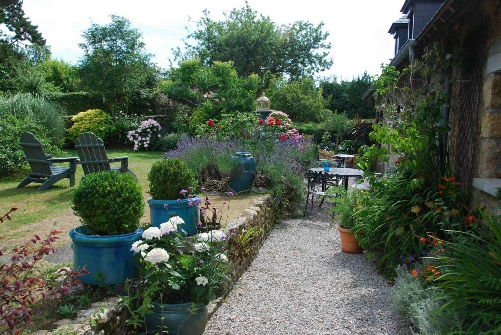Le jardin francaisle paysagiste le paysagiste for Cherche paysagiste