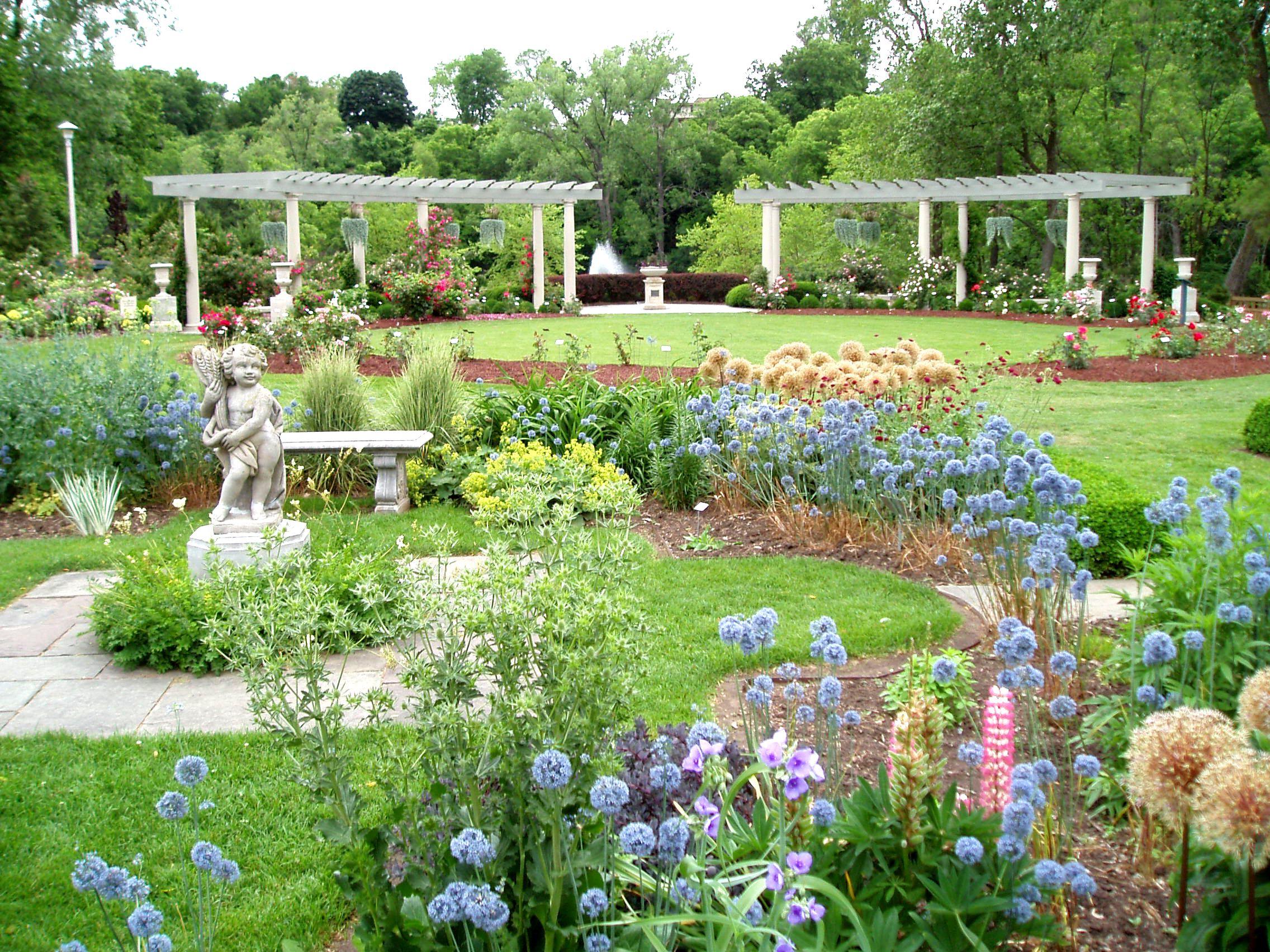 bien connu lgant idee jardin paysagiste lide dun porte manteau